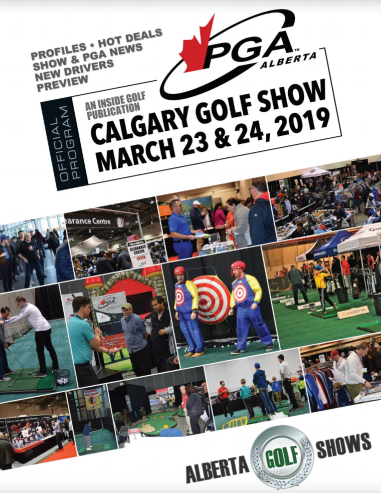 March_2019_-_Calgary_Show