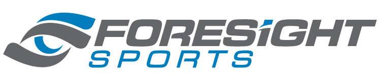 Logo_-_Transparent_Background