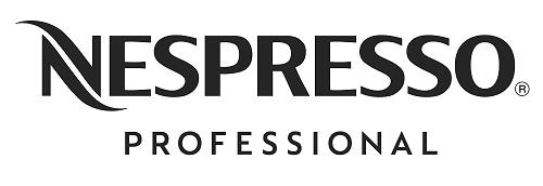 Nespresso®_Professional_BLACK