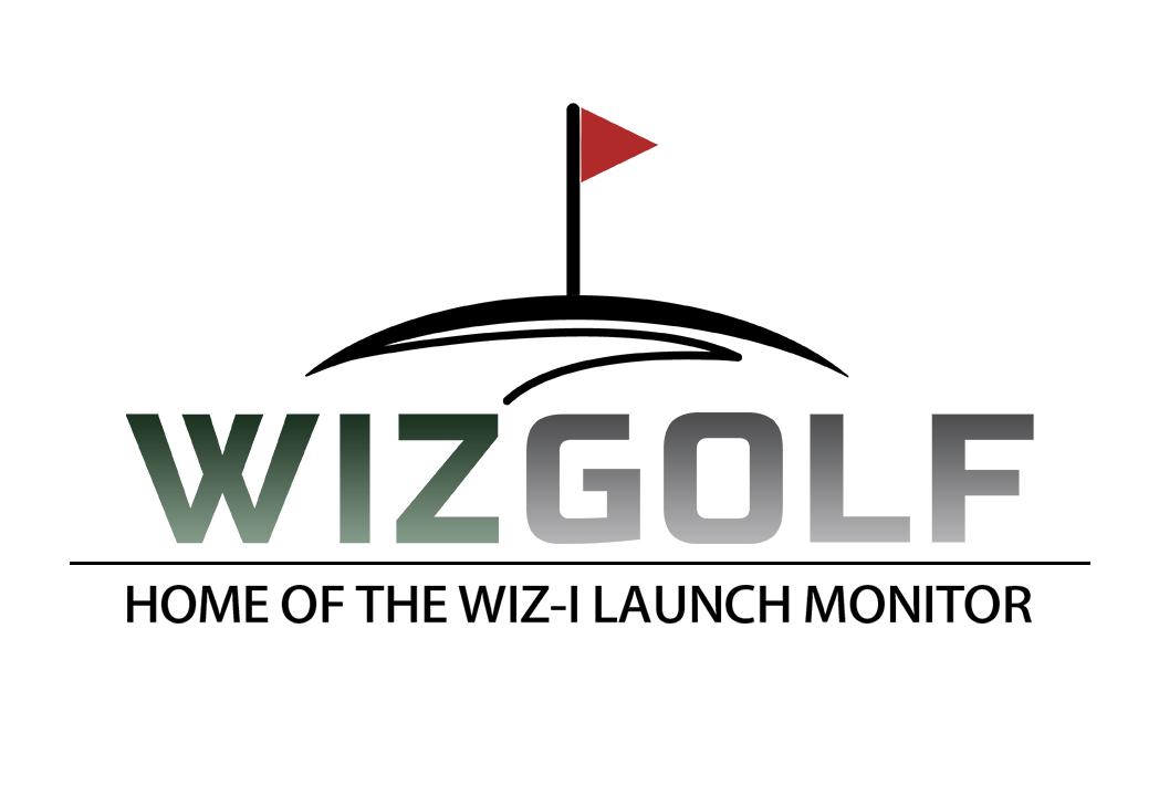 WizGolf_PGA