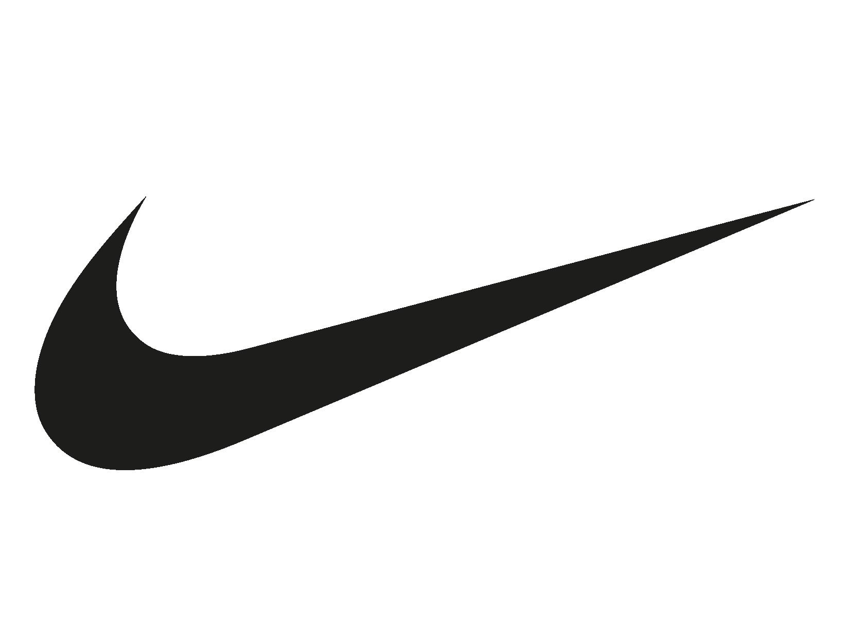nike-Swoosh-vector-logo-01